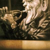 Foto tirada no(a) All of Jazz por Cleber A. em 7/19/2013