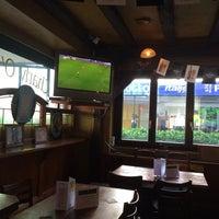 Photo taken at Charly O'Neill's Irish Pub by Ilona M. on 9/20/2014