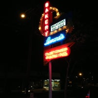 Photo taken at Karaoke Hut Sports Bar & Grill by Karl W. on 5/28/2013