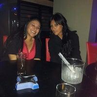 Photo taken at Senses Club by Jack on 3/10/2013