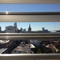 Foto tomada en Hotel Riogrande por M Fernando C. el 2/12/2013
