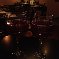Photo taken at Grape Expectations by Sarah on 10/21/2012