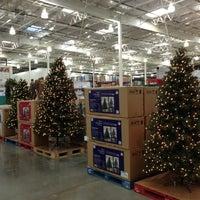Photo taken at Costco Wholesale by matt d. on 10/21/2012