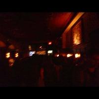 Photo taken at Black Door by Aparna M. on 10/14/2012