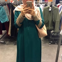 Photo taken at Topman by Aishah H. on 3/19/2016
