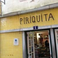 Foto tomada en Piriquita por Miguel A. el 3/28/2013