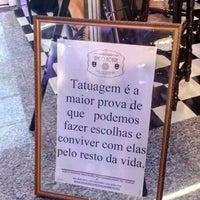 Photo taken at O Boleiro by JT N. on 12/8/2016