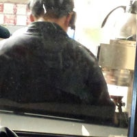 Photo taken at McDonald's by Charin M. on 10/20/2013