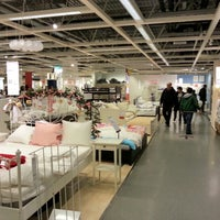 12/8/2012 tarihinde Hasan Ç.ziyaretçi tarafından IKEA'de çekilen fotoğraf