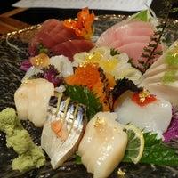 Photo taken at Katsu by Ken L. on 10/5/2013