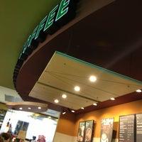 1/6/2013에 Salih cemre K.님이 Starbucks에서 찍은 사진