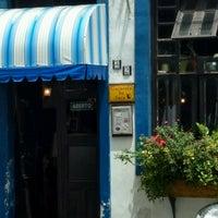 Foto tirada no(a) Restaurante Caçarola do Joca por Marilia G. em 1/21/2017