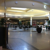 Photo taken at Monroe Crossing Mall by Kelly on 3/4/2013