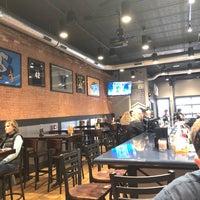 11/17/2017 tarihinde Travis E.ziyaretçi tarafından Blue 42'de çekilen fotoğraf