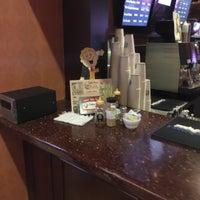 Photo taken at Cadillac Jacks Gaming Resort by Travis E. on 11/9/2017