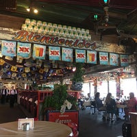Photo taken at Rosie's Mexican Cantina by Travis E. on 5/22/2017