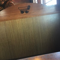 Photo taken at Pizza Ranch by Travis E. on 5/8/2017