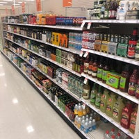 Photo taken at Target by Travis E. on 5/4/2018