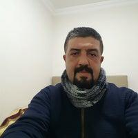 Photo taken at Yeni Umut Ev Yemekleri by Burak O. on 12/16/2016