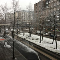 Photo taken at Pasila / Böle by Zhanna T. on 12/1/2017
