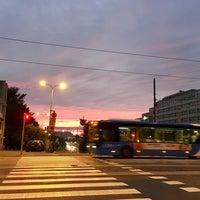 Photo taken at Kurvi by Zhanna T. on 9/2/2017
