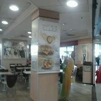 รูปภาพถ่ายที่ McDonald's โดย Rose T. เมื่อ 4/16/2013