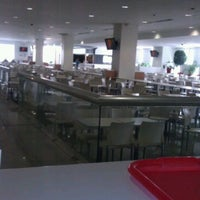 Photo taken at Food Court by Karen A. on 5/28/2013