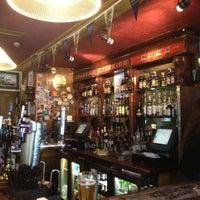 Photo taken at McHugh's Bar & Restaurant by Antonio L. on 5/20/2013