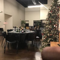 Photo taken at Christ Community Church by Diana on 12/10/2017