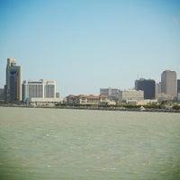 Photo taken at City of Corpus Christi by José on 6/2/2013