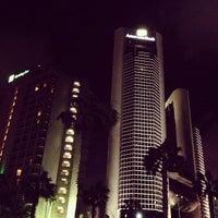 Photo taken at City of Corpus Christi by José on 6/1/2013