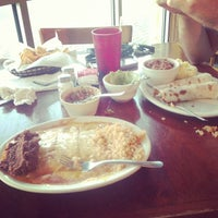 Foto diambil di Mesquite Grill oleh José pada 10/29/2012