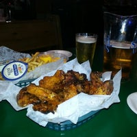 Photo taken at Sports Grill by James B. on 12/1/2012