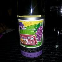 Das Foto wurde bei Chaddsford Winery von Marlene W. am 5/17/2013 aufgenommen