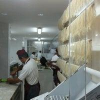 Foto tirada no(a) Ton Hoi Restaurante por Bruna R. em 1/18/2013