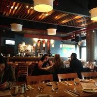 Foto tirada no(a) Copacabana Brazilian Steakhouse por Anderson S. em 4/16/2013