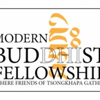 Photo taken at Modern Buddhist Fellowship by Keith L. on 2/8/2013