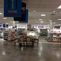 Photo taken at JCPenney by Michael C. on 9/7/2014