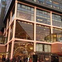 Photo taken at The Gallery by Twanda on 12/1/2012