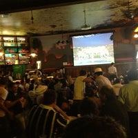 Photo taken at Bar Aurora by Roberto S. on 12/16/2012