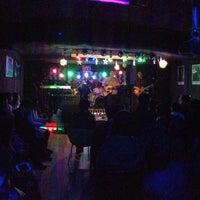 Photo taken at FB Soul House by Jeff L. on 12/29/2012