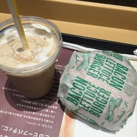 Photo taken at McDonald's by しげる on 10/29/2014