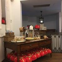 Foto scattata a I dolci di Nonna Vincenza da Angelina H. il 1/17/2018