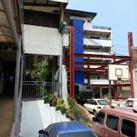 Photo taken at Cebu Bradford School by Gerald A. on 7/9/2013