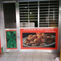 Photo taken at Pandesal Malunggay - Urgello by Gerald A. on 7/3/2013