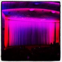 Photo taken at Cineworld by Pamela K. on 2/28/2013