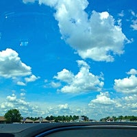 Photo taken at Herrin, IL by Emily S. on 7/17/2014