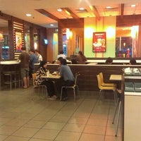 Foto diambil di McDonald's / McCafé oleh Ern P. pada 12/26/2012