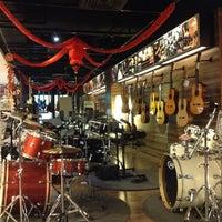 Photo taken at Yamaha Music Academy by zul m. on 1/11/2014