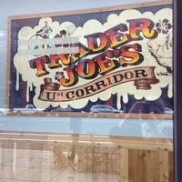 Photo taken at Trader Joe's by Renee on 3/22/2014